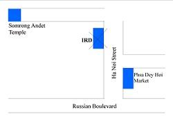 map_ird